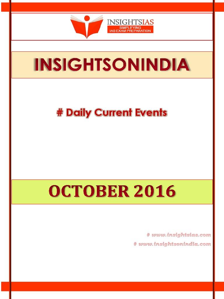 Eyes vision: eye vision india credit cooperative society