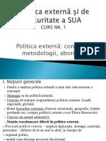 1.PSSUA_curs_1