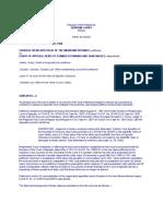 C5. Catholic Vicar Apostolic of the Mt. Province v. Court of Appeals, 165 SCRA 515.docx