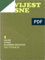 80491658-PovijestBosne1-Muvekkit