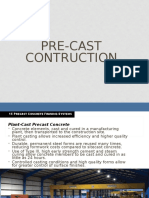 Precastconstruction 150403143707 Conversion Gate01