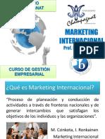 1 - Marketing Internacional y Globalizacion (1)