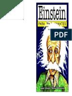 Einstein para principiantes.pdf