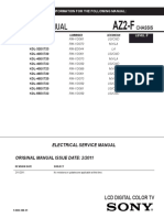 sony_kdl-32_40_46_55ex720_723_chassis_az2-f.pdf