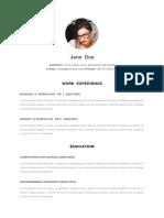 Personal -info-docx.docx