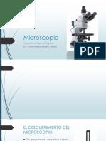 Microscopio.pptx