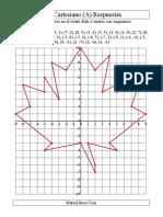 coordenadas_001.pdf
