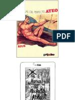 Rius_Ateo.pdf