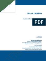 guiasap014dolorcronico.pdf