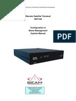 RST100-Config-Man manual de configuracion.pdf