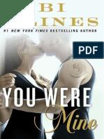 Abbi Glines -Rosemari Beach 9- You Were Mine- Magush.pdf