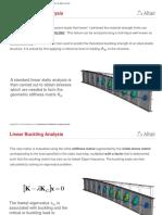 OptiStruct for Structural Analysis 2015 v07