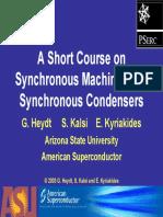 heydt_synchronous_mach_sep03.pdf