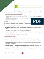 resumendelaunidad4-160127214304
