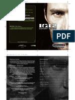 manual IGI2.pdf