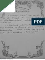 Anotação Discussão Armando