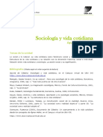 Apunte de c. Unidad 1.pdf
