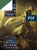 CanHielFueg- GCaña.pdf