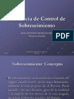 955_2_audiencia_de_control_de_sobreseimiento.pdf