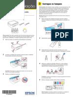 Guia l395.pdf