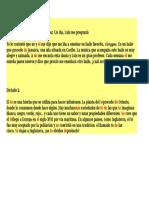 Dictado.doc