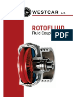 Pcat1500Westcar Rotofluid 2016