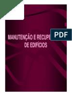 1-recuperao-120417124121-phpapp02.pdf