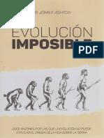 Ashton, John F. Evolución imposible (Buenos Aires. ACES, 2015).pdf
