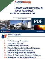 Presentacion Capacitación 2015.pdf