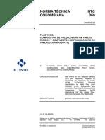 NTC 369 (2006-02-22).pdf