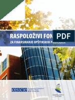 Raspolozivi-fondovi IPA.pdf