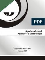 Classificação Aço Inox.pdf