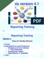 Reporting2006JulyV41.ppt