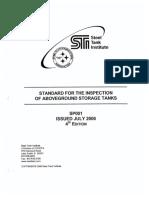SteelTankInstitute.pdf