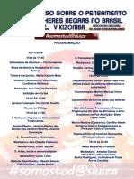 KizombaDia23nov2016