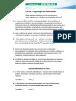 Lista de Exercicios Segurança.pdf