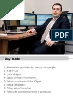 Setup Day-Trade.pdf
