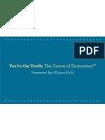 Future Democracy