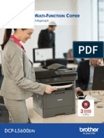 DCP-L5600DN_2-page+Brochure
