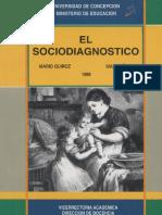 El Sociodiagnostico - Mario Quiroz.pdf