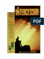 O_Intercesor_Norman_Grubb.pdf