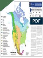 2558-ecological-regions-north-america-level-i-es.pdf