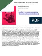 dfh.pdf