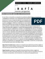 - Recensión.pdf
