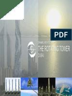 Dubai Rotating Tower.pdf