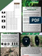 pg2 Pamflet Final.pdf