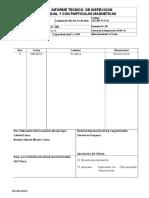 -Informe. ETACA 001-015 Ascoospetrol REV00 - l