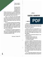 Curso de Analise Estrutural - Jose Carlos Sussekind - CAP 1.pdf