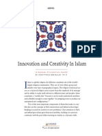iNNOVATION IN iSLAM.pdf