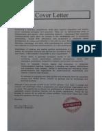 AmanCV File Updtd 2017